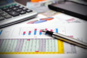 Placené investiční poradenství