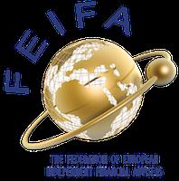 logo FEIFA