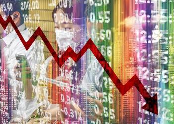 Ekonomika v roce 2020