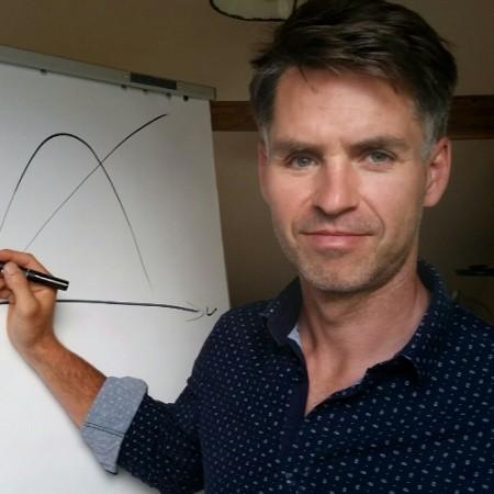 Martin Klofanda