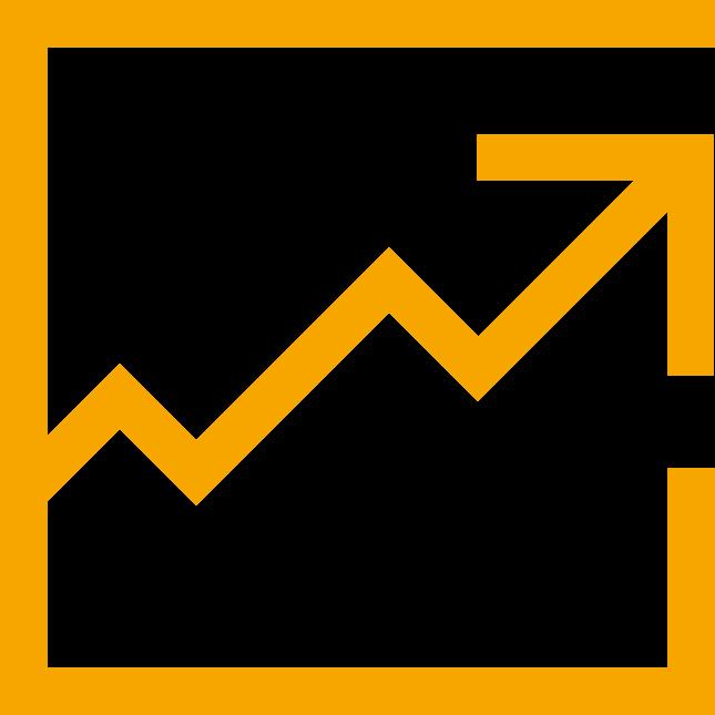 Logo Jan Sušánka