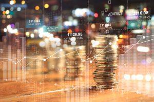 Hodnotové vs. růstové investování
